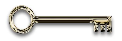 Как сделать золотой ключик буратино своими 573
